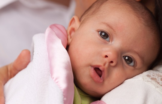 Some birth control methods are not recommended while breastfeeding.